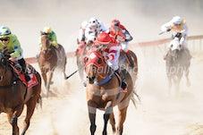 Race 2 Duan Theo