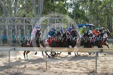 Race 4 I Am McLovin