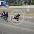 Race 3 Somebeach N Clovelly
