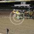 Race 2 Major Montana