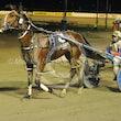 Race 4 Charlyse