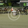 Race 7 Dashers Bullet