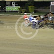 Race 3 Redhotfillypeppa