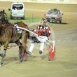 Race 5 Estevao