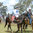 Kumbia Cup Day 01 11 16 - Photos taken by Three Way Photos