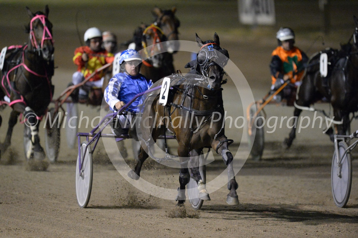 Race 5 Swing With A Star Michael Mcinally Photography Harness