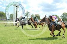 Race 2 Lord Darius