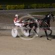 Race 2 Royal Taz