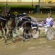 Race 8 Ann Mattgregor