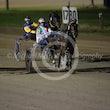Race 3 Soeur De Lyse