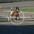 Race 5 Jimmy Nga