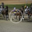 Race 9 Bronski Mackenzie