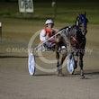 Race 7 Corey William