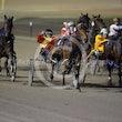 Race 2 Zenmach