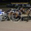 Race 2 Karloo Ten Seventy