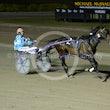 Race 4 Betting Baron