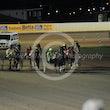 Race 8 Misty Jane
