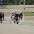 Race 2 Arch Empress