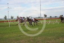 Race 3 Rahdane
