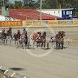 Race 6 Chang Mai