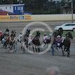 Race 8 Theresachance