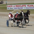 Redcliffe 16 11 17 - Photos taken by David McInally