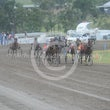 Race 3 Decapria