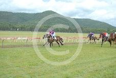 Race 2 Claragh