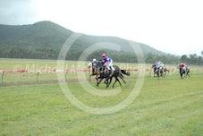 Race 5 Our Clarky
