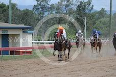 Race 3 Master Denrho