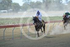 Race 3 Rumba Laara