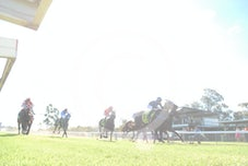 Race 6 Saipan