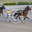 Race 3 Mister Hart