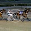 Race 3 Shezabonnygem