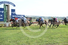 Race 6 Darbadar