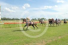 Race 3 Murranji