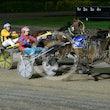 Race 3 Baron Jujon