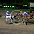 Race 6 Mucho Macho Man