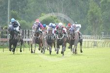 Race 5 Benovsky