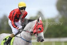 Race 1 Cossie