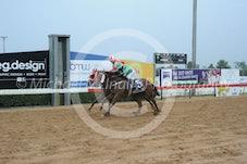 Race 5 Te Rangi