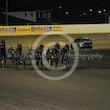 Race 1 Mister Fantangles