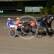 Race 2 Sonny Orlando