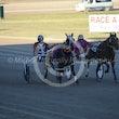 Race 4 Parklane Lass