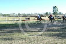 Race 3 Torquato Tasso