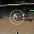 Race 6 Bronski Mackenzie