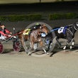 Race 6 Jeter