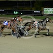 Race 8 Down Under Rors