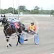 Race 5 Comigal