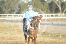 Arabian Race 1 Monster Energy
